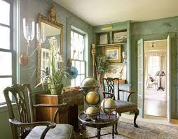 the english cottage decorate your home in english style cottage interiors english