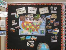 United States Regions Map Best 25 Map Activities Ideas On Pinterest Social Science Best 20