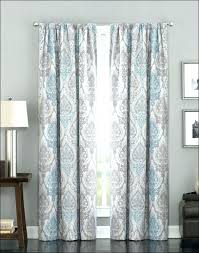 living room curtain panels 90 inch curtain panels inch white sheer curtains living room