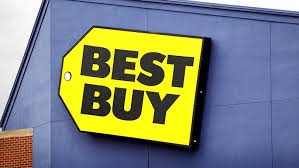 the top best buy black friday deals pcmag