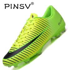 buy soccer boots malaysia pinsv products for the best prices in malaysia