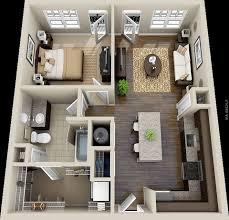 arcfly design interior pinterest interiors
