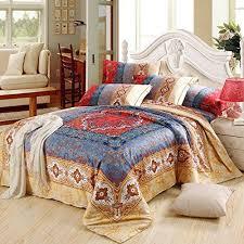 zspmed of duvet bedding sets vintage with additional decorating