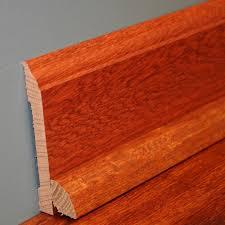 Laminate Floor Trim Laminate Cherry Wooden Floor With Hand Scraped Hardwood Acacia