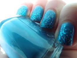 nail art la belle