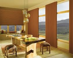 20 dining room window treatment ideas home design lover