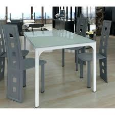 table cuisine verre table verre trempe ikea mrsandman co