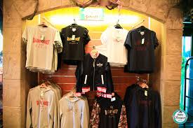 Shoo Rainforest Shop shoo rainforest shop rainforest cafe a place to shop and eat