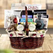 engagement gift basket engagement gift baskets