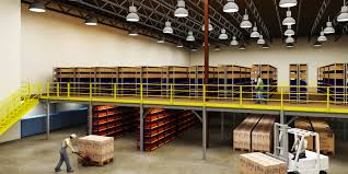 Home Decorator Warehouse by What Is A Mezzanine 6604