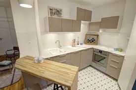 recouvrir faience cuisine faience cuisine design avec recouvrir faience cuisine beautiful