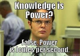 Meme Knowledge - funny knowledge memes knowledge best of the funny meme