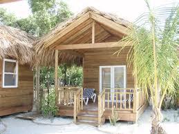 shore excursion beach cabana rental mahogany bay isla roatan