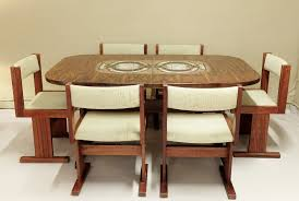 extension dining table and chairs extension dining tables 6 chairs desk table furniture via antica