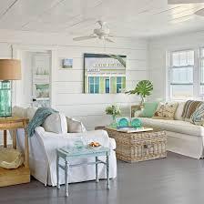 beach bedroom decorating ideas beach cottage decor nice look 1 best 25 beach cottage decor ideas