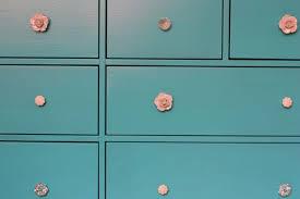 Decorative Dresser Knobs Style Dresser Knobs Decorative Dresser Knobs And Pulls U2013 Home