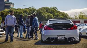 stanced car meet why we all owe stance culture a huge apology