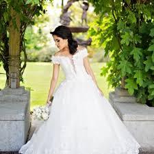 custom made wedding dresses custom wedding dresses custommade