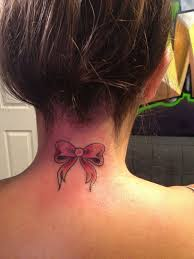 88 best tattoos images on pinterest faith hope love tattoo