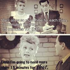 ricky ricardo quotes a blog about lucille ball august 2012