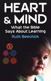 mind what the bible says about learning ruth beechick