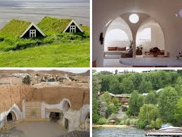 from hobbiton to tatooine earth sheltered homes make sense all