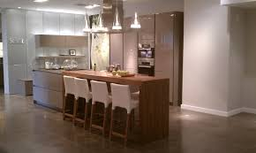 kitchen design mick ricereto interior product design page 6