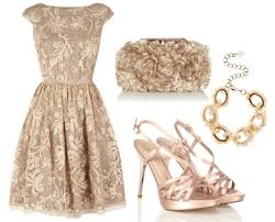 wedding guest dresses for 2013 wedding guest dresses what to wear to a summer wedding