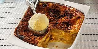 recette de cuisine tupperware crumble tupperware facile et pas cher recette sur cuisine actuelle