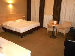 chambre lits jumeaux chambre lits jumeaux photo de hotel navarra brugge bruges
