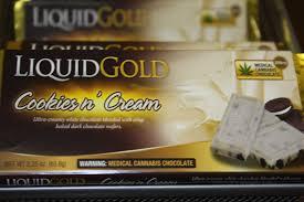 cannibals online 210mg thc liquid gold chocolate bar