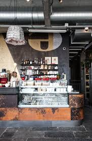 1921 best commercial images on pinterest cafe design coffee