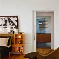 midcentury modern bedroom photos hgtv
