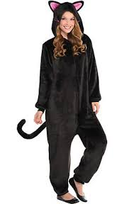 Costumes For Women Bug Costumes For Women Bug U0026 Animal Costumes Party City