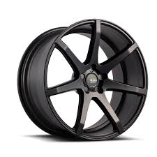 porsche black rims porsche wheels tires custom rims