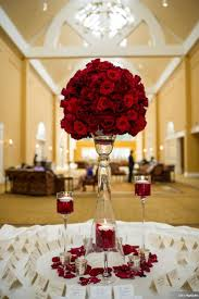 Red Rose Table Centerpieces by 328 Best Our Work Centerpieces And Reception Decor By Andrea