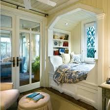 best home interior interior decorating accessories tekino co