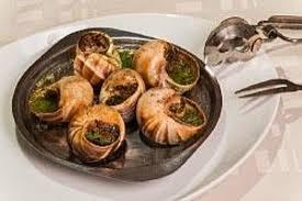 escargot cuisine escargot restaurant rendez vous germain picture of au rendez