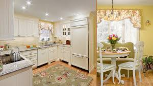 home design boston home boston design and interiors inc