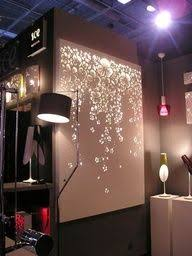 lights for your room lámparas lights for your room pinterest christmas lights