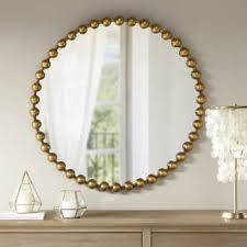 Wall Mirror Mirrors For Less