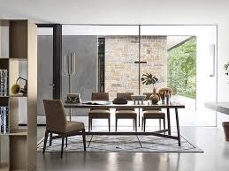 tavoli sedie tavoli sedie parma reggio emilia tavolini da salotto cucina