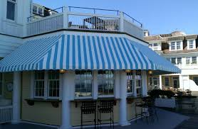 Cleaning Sunbrella Awnings New Haven Awning