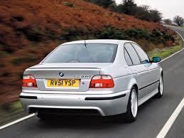 2002 bmw 5 series 530i bmw 5 series e39 specs 2000 2001 2002 2003 autoevolution