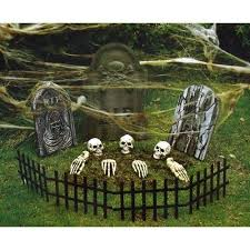 unique halloween decor decorations unique halloween decorations
