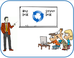 Landesk Service Desk 2016 by Help Desk Vs Service Desk What U0027s The Difference I T As I See It