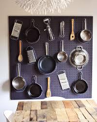 14 creative kitchen storage ideas
