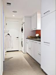 laundry room contemporary laundry room images pictures of