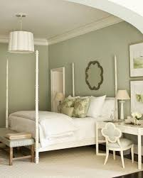 124 best light green and white bedroom images on pinterest