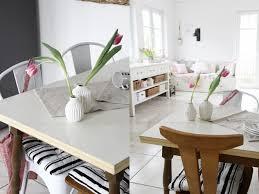 Tischdeko Esszimmertisch Küchentisch Deko Alles Bild Für Ihr Haus Design Ideen